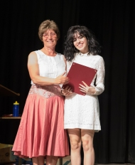 sixth_form_reunion_awards_evening_w-75