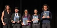 sixth_form_reunion_awards_evening_w-80