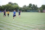 sports_day_w-100