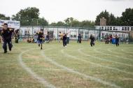sports_day_w-20