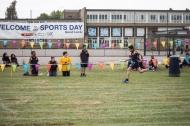 sports_day_w-22