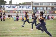 sports_day_w-24