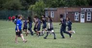 sports_day_w-3