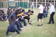 sports_day_w-45