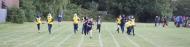 sports_day_w-63