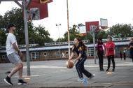 sports_day_w-71