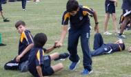 sports_day_w-76