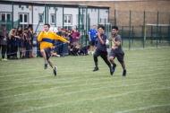 sports_day_w-90