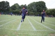 sports_day_w-92