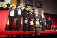 yr8_graduation_w-10