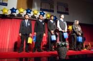 yr8_graduation_w-11