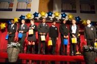 yr8_graduation_w-12