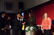 yr8_graduation_w-13
