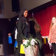 yr8_graduation_w-14