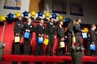 yr8_graduation_w-15