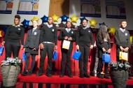 yr8_graduation_w-18