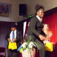 yr8_graduation_w-20
