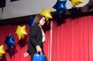 yr8_graduation_w-22