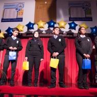 yr8_graduation_w-32