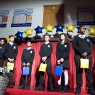 yr8_graduation_w-47