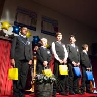 yr8_graduation_w-50