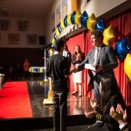 yr8_graduation_w-84