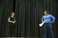 peter_pan_main_cast_auditions_w-8288