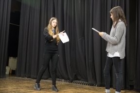 peter_pan_main_cast_auditions_w-8296