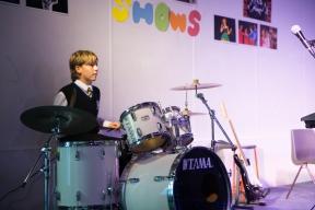 school_concert_w-8928