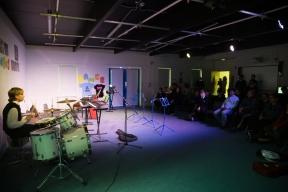 school_concert_w-8929