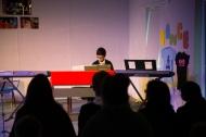 school_concert_w-8938