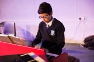 school_concert_w-8939