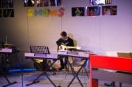 school_concert_w-8948
