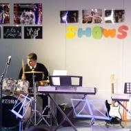 school_concert_w-8959