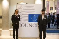eu_mock_council_debating_w-22