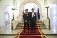 eu_mock_council_debating_w-24