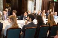 eu_mock_council_debating_w-33