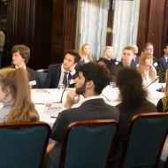 eu_mock_council_debating_w-33