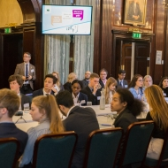 eu_mock_council_debating_w-37