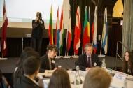 eu_mock_council_debating_w-44