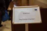 eu_mock_council_debating_w-46