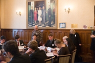 eu_mock_council_debating_w-50