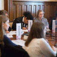 eu_mock_council_debating_w-51