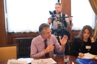 eu_mock_council_debating_w-52