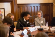 eu_mock_council_debating_w-53