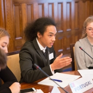 eu_mock_council_debating_w-57
