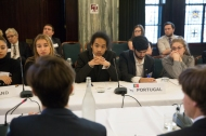 eu_mock_council_debating_w-60