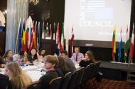 eu_mock_council_debating_w-61
