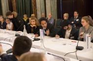 eu_mock_council_debating_w-67