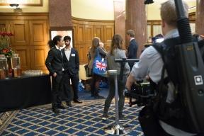eu_mock_council_debating_w-7